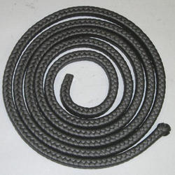 Gland Packing Seal
