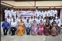 B Sc Nursing Course