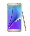 Galaxy Note5 Dual SIM