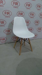 Miraculous Manufacturer Of Dining Chairs Plastic Chairs By Sabharwals Bralicious Painted Fabric Chair Ideas Braliciousco