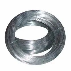 Hastelloy C276 Grade  Wire