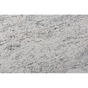 Meera White Granite, Thickness: 10 to 150 mm