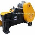 Bar Cutting Machine Deluxe GQ42D/C-42