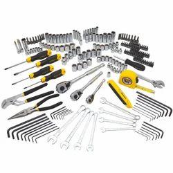 Stanley Hand Tools