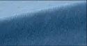 Colored Denim Fabric