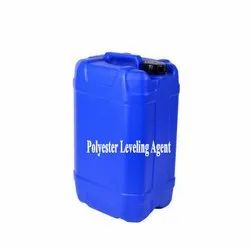 Polyester Levelling Agent