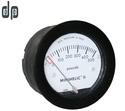 Miniature Differential Pressure Gauge