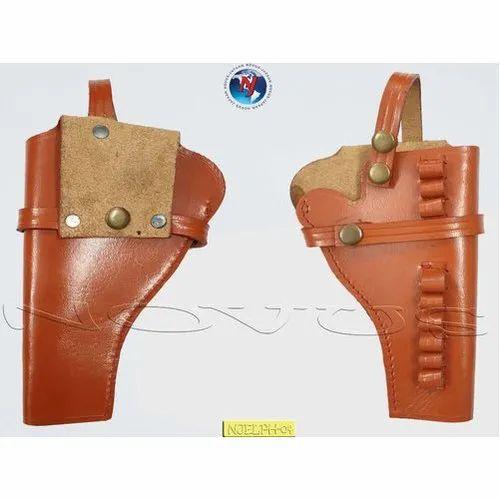 Novus Bristol Pistol Holster