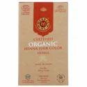 Herbal Me Organic Henna Hair Color