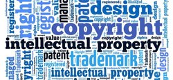 Copy Right Registration Word and Logo Copyright Services