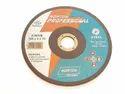 Grindwell Norton Cutting Wheel
