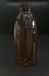 Liver Tonic PET Bottle