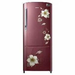 Samsung RR20M172ZR2/HL Single Door Digital Inverter Refrigerator