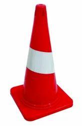 Road Safety Cones