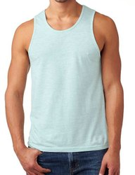 Gym Vests Body Building
