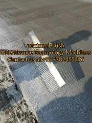 PQC Texture Brush