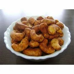 Roasted Sezwan Cashew Nut