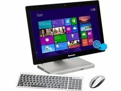 Lenovo IdeaCenter Series