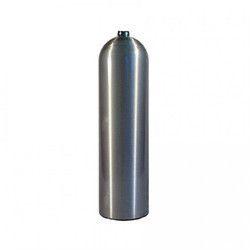 Aluminium Cylinder