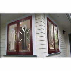 Twinsash Window