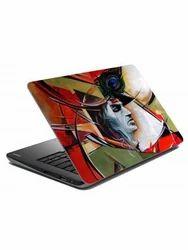 Laptop Skin, Laptop Screen