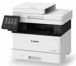Canon imageCLASS MF 429X