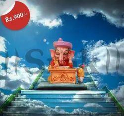 Ganapati Ji