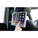 Universal Car Mount Mobile Stand