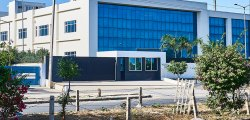 Green Building Design Service