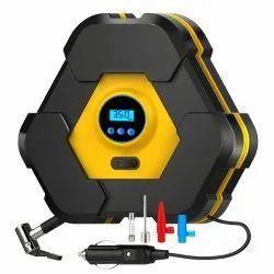 Digital Tyre Inflator