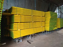 H Timber Beam H-20