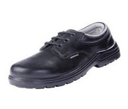 463783af Caterpillar Safety Shoes - Caterpillar Shoes Latest Price, Dealers ...