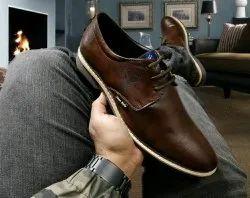 Allen Solly Formal Shoes