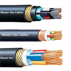 Power Control Cables