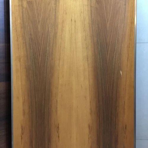 Brown Olive Ash Veneer Sheet, Size (Sq. Feet): 8 Ft*4 Ft | ID ... on ash toys, ash wallpaper, ash white, ash faced plywood, ash furniture, ash paneling, ash wood, ash oak, ash bark, ash hardwood, ash doors, ash stain, ash cabinets, ash board, ash pine, ash flooring, ash trim,