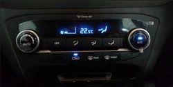 Car AC System Repair Service