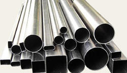 UNS S32750 Super Duplex Pipes