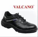 Valcano Reflector (Single Density) Shoes