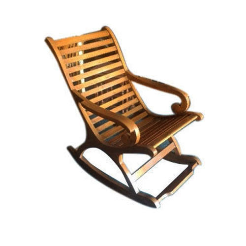 Magnificent Wooden Resting Chair Download Free Architecture Designs Philgrimeyleaguecom