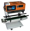 AP Continuous Band Sealer