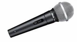AUD-98XLR PA Microphones