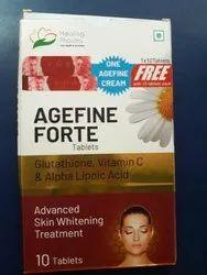 Agefine Forte