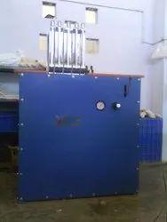 Bundling Press