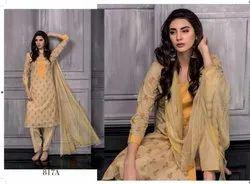 Rivaa Rashmi Salwar Suits
