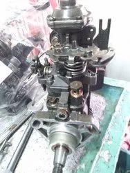 Sree Lakshmi Sundar Diesel Pump Service, Coimbatore