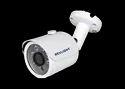 HD IP Camera