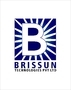 Brissun Technologies Private Limited