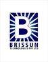 Brissun Technologies Private Limited