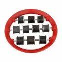 Hopper Magnet 12 Piece (Round)