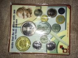 RBI Platinum Jubilee Coin